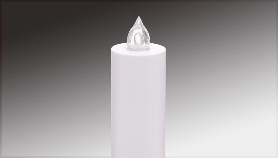 Bild für Kategorie Kerze LUMADA VDI250