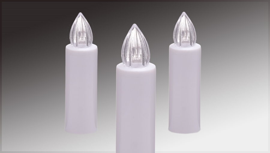 Bild für Kategorie Kerze LUMADA VDS060
